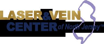 North Jersey Vein Center logo