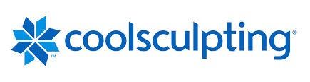 coolsculpting treatment center nj