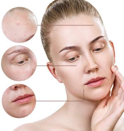 skin vein treatment