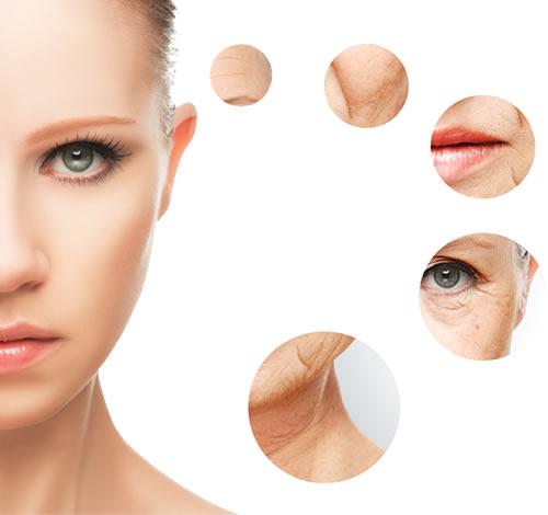 skin tightening treatment Florham Park NJ